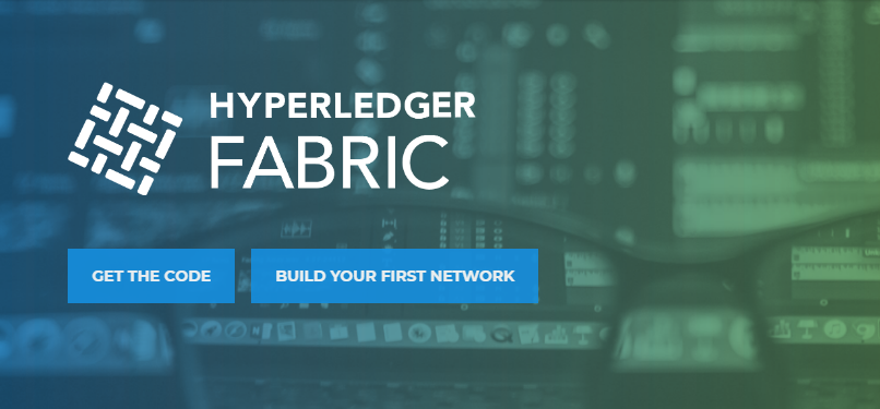 Hyperledger Fabric.png