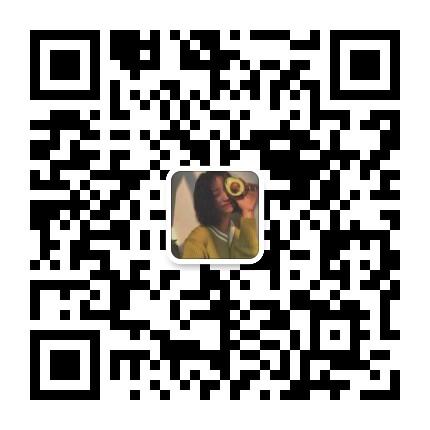 1614598785419593.jpg
