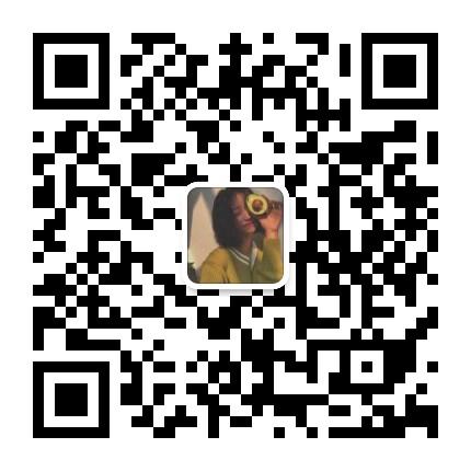 1616582171434721.jpg