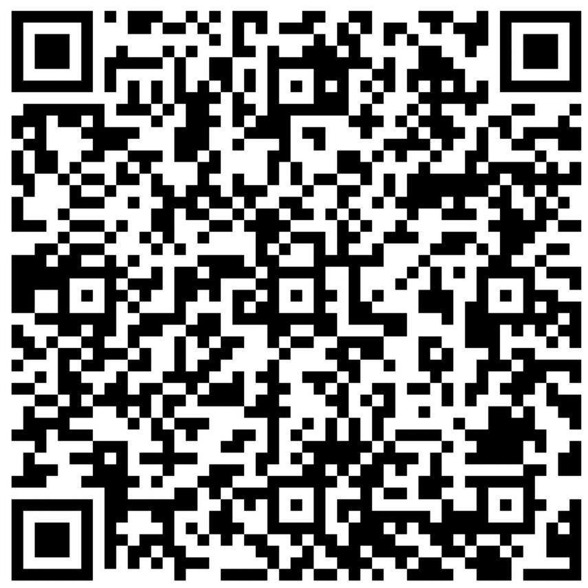 1619340772117379.jpg